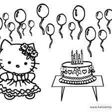hello-kitty-met--taart