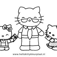 hello-kitty-vaderdag-kleurplaat