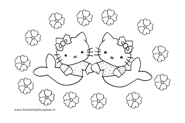 hello mustache pages coloring pages